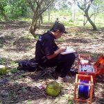 Layanan Terbaik Jasa Geolistrik Jawa Timur