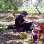 Kelebihan Jasa Geolistrik Surabaya
