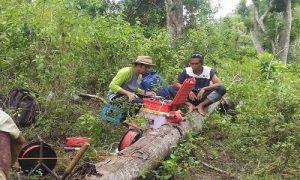 Mengetahui Peran Jasa Geolistrik Surabaya