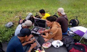 Manfaat Jasa Geolitsrik Jawa Timur