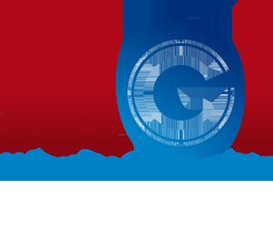 Mitra Geo Indonesia